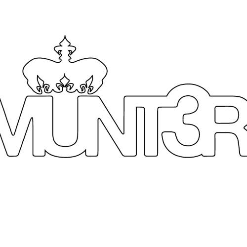 Munt3rs's avatar