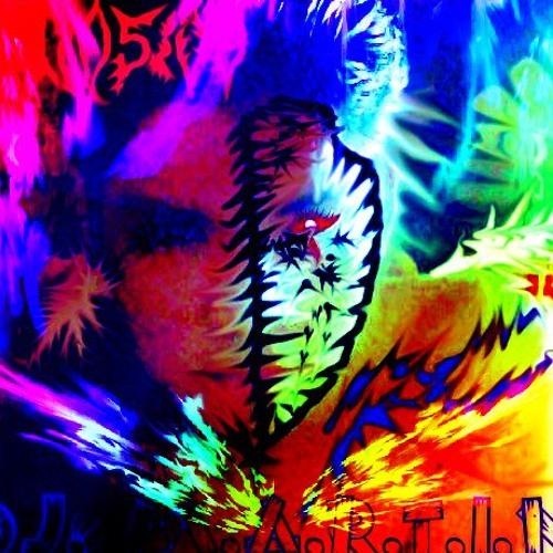 Walter Martin Avila's avatar