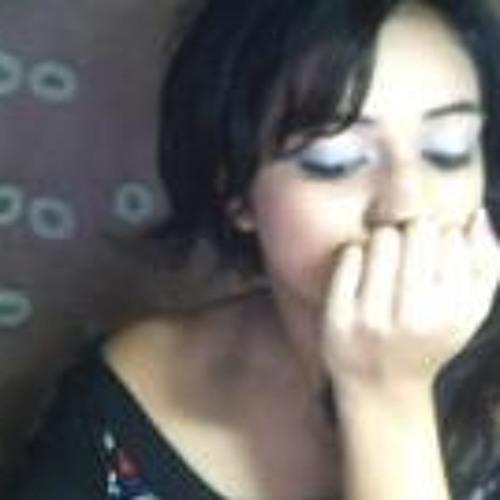 Shivani Goel's avatar