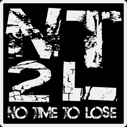 NT2L's avatar