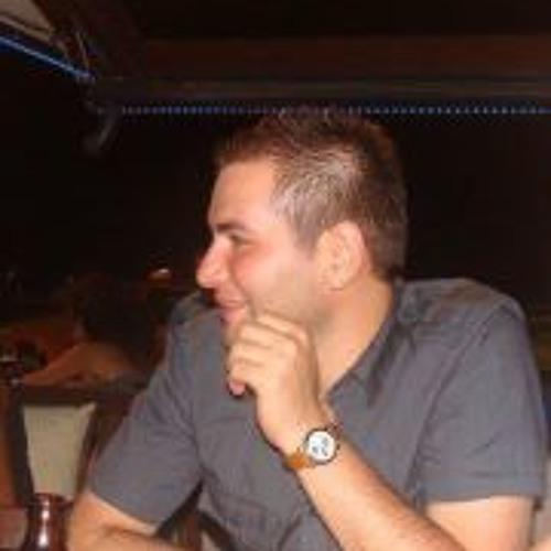 Arda Karaşahin's avatar