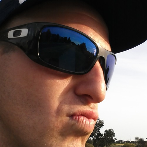 MrXspance's avatar
