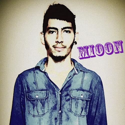 Mioon's avatar