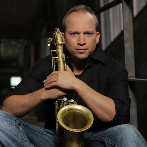 Jonas Röser's avatar