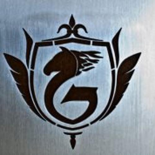 Rene Guba's avatar