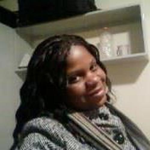 Shazzie Smile's avatar