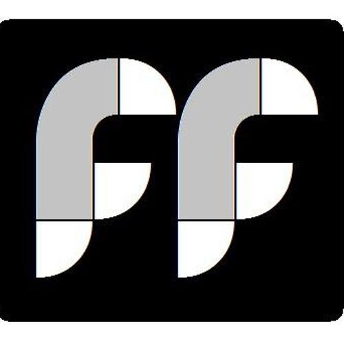 FEHLFARBEN's avatar