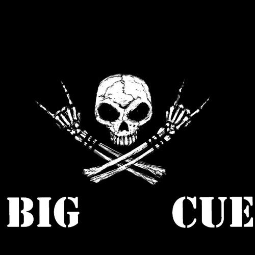 BIG CUE's avatar