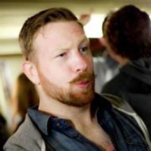 JWinpenny1's avatar