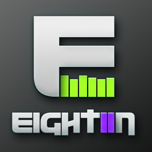 eightiiN's avatar