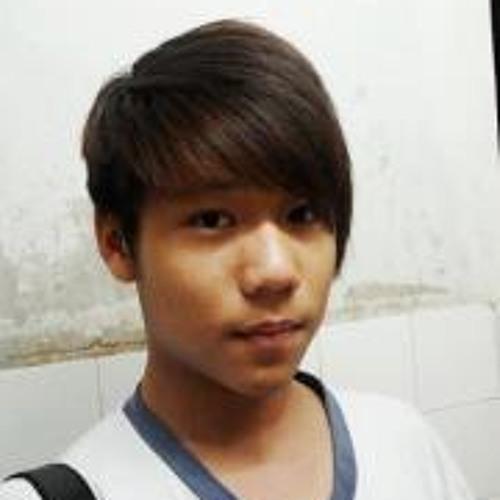 Max Ching's avatar
