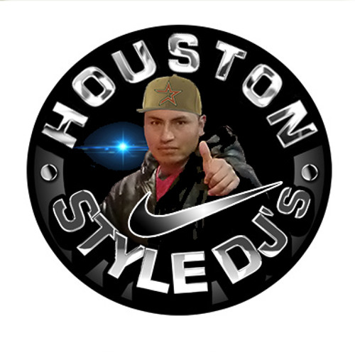 Houston dj's avatar
