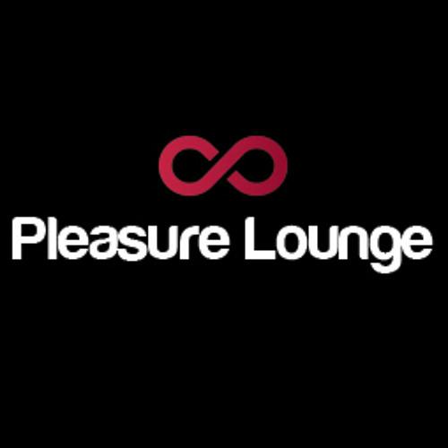 Pleasure Lounge's avatar