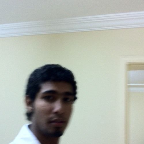 k khan's avatar