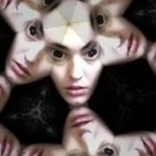 Bori S Novák's avatar