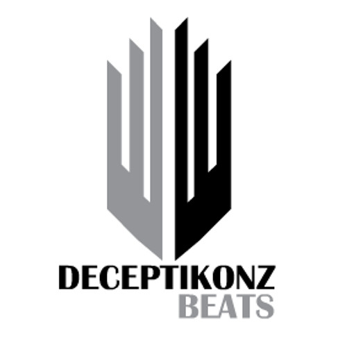 deceptikonzbeats's avatar