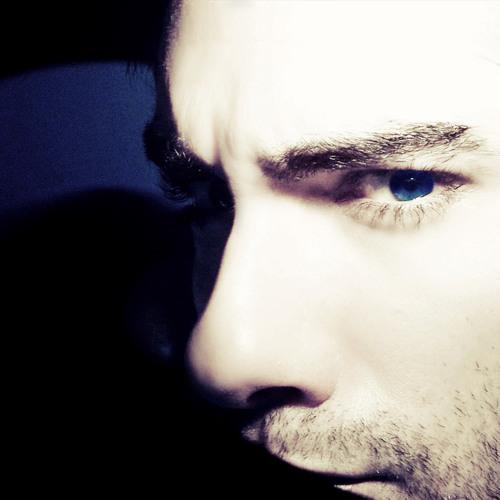 Nelson C's avatar
