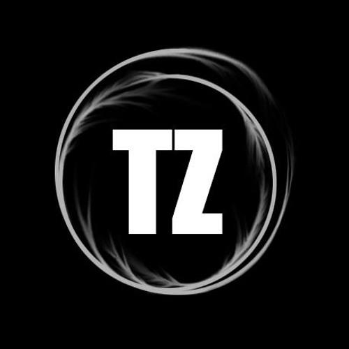 Team ZOO's avatar