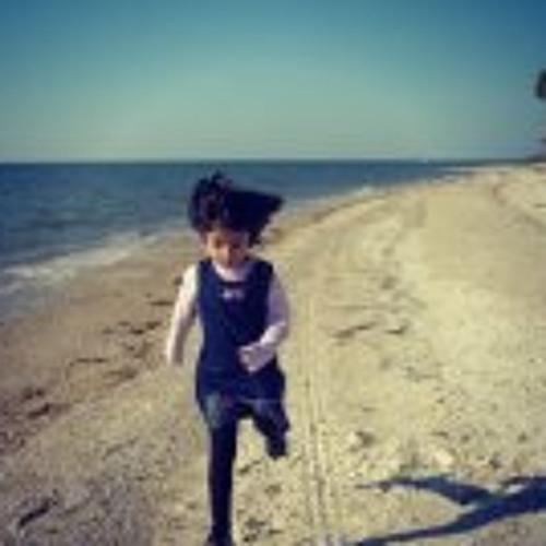 Areej Zaka's avatar