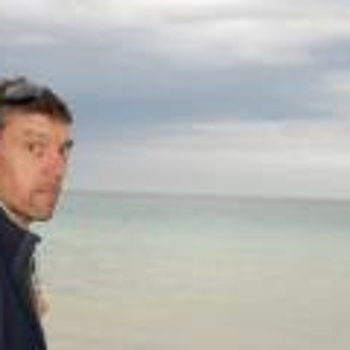 Robin Didier's avatar