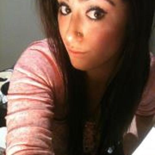 Krystal Chanel Nicolas's avatar