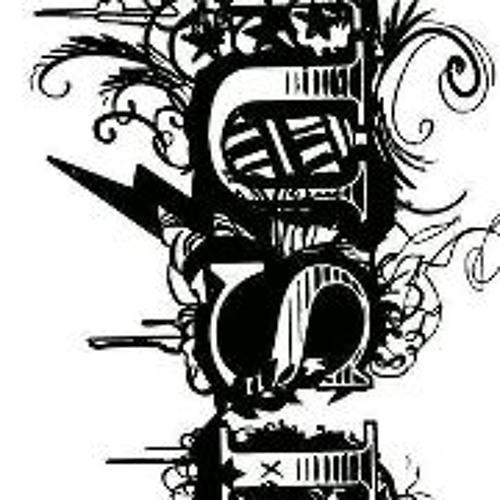 Trance Hakan's avatar