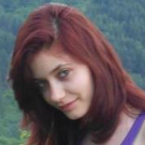 Ana Maria Terecoasa's avatar