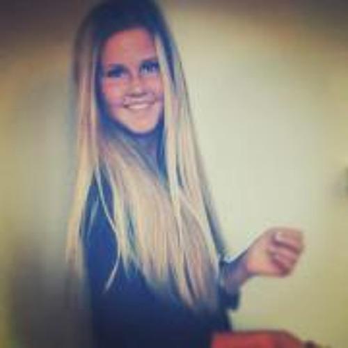 Lina Nylander's avatar