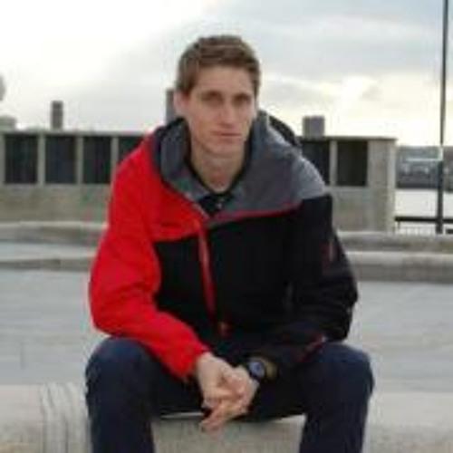 Patrick Glettig's avatar