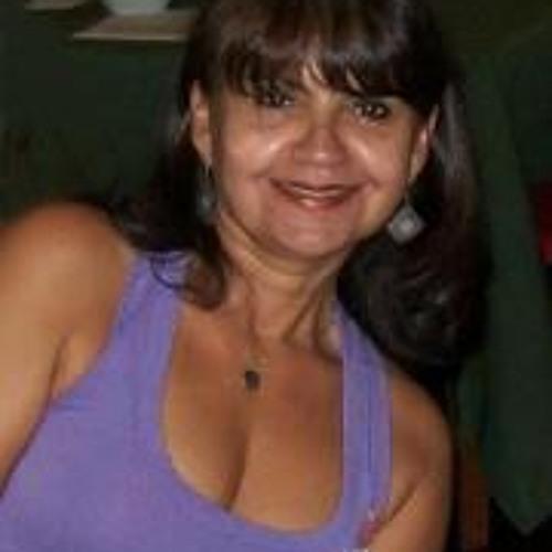 Sonia Rodriguez 2013's avatar
