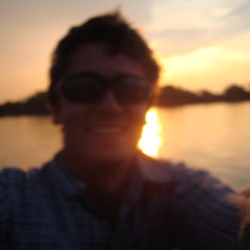 Fernandobrambilla's avatar