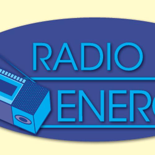 RadioEnergyFM's avatar