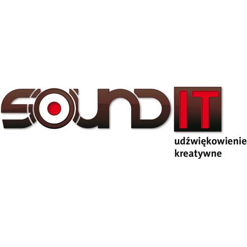 SoundIT's avatar