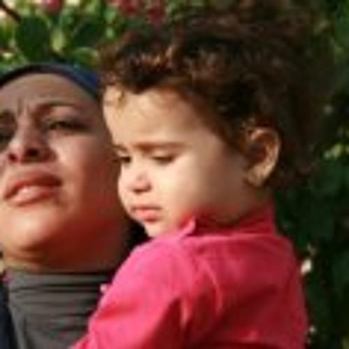 Aml Kamal's avatar