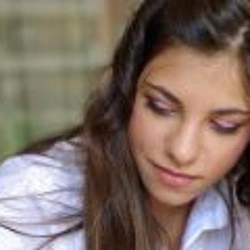 Antonya AntidoTe's avatar