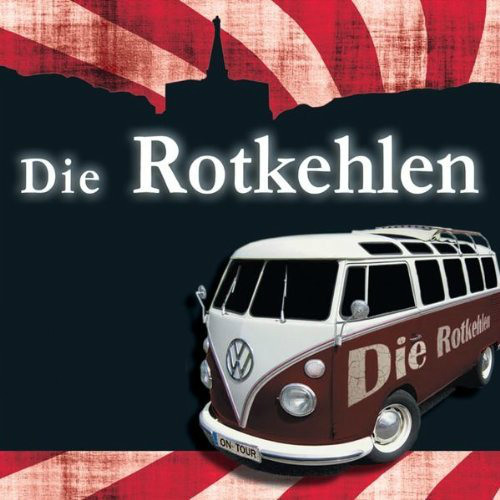 Rotkehlen's avatar