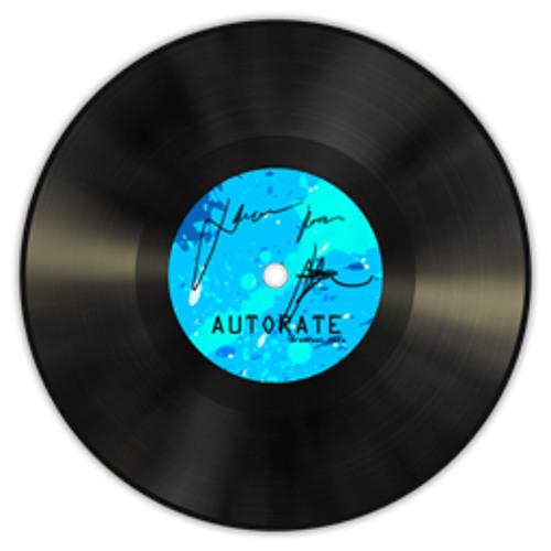 Ambrosia Music's avatar