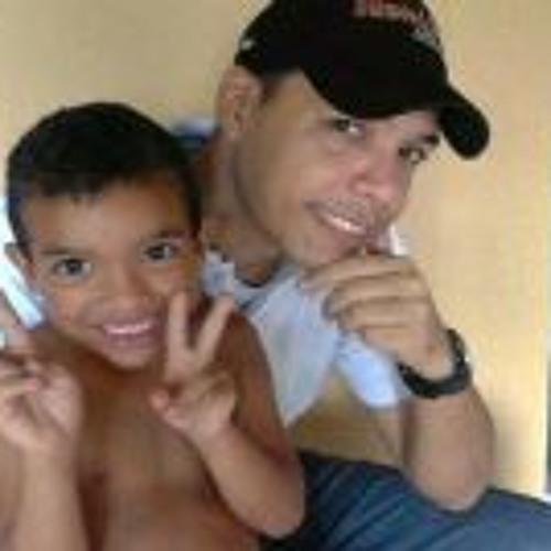 Hernan Garcia 5's avatar