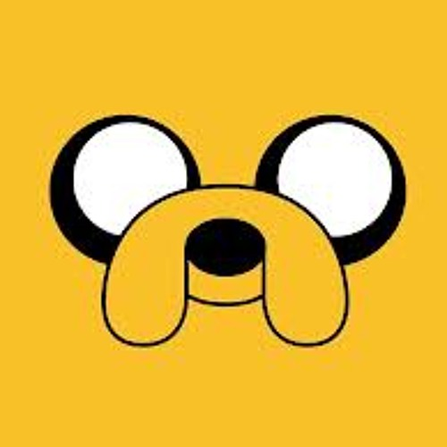 Davidzinho's avatar