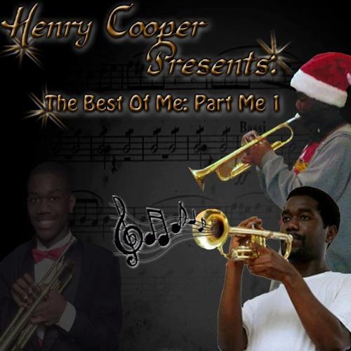 henrycoopermusic's avatar