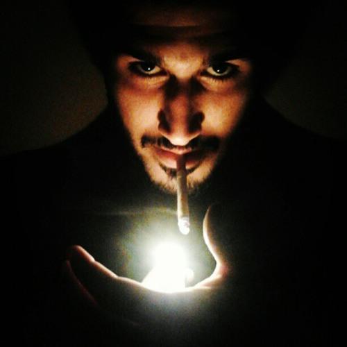 Luigi Volpe's avatar