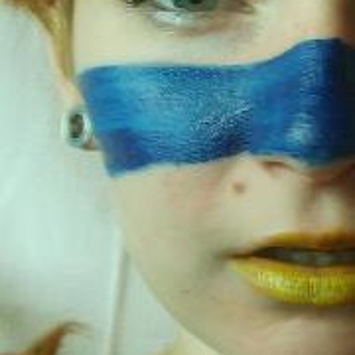 wizowska's avatar