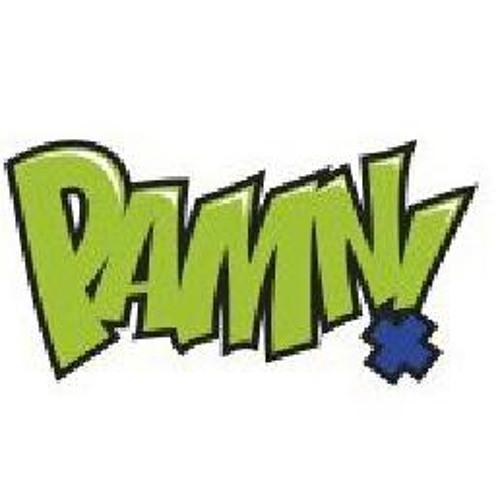 PAMN! DJS's avatar