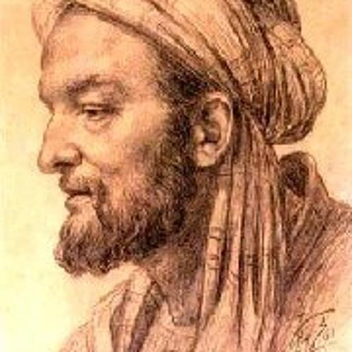 ISMAILALBANA's avatar