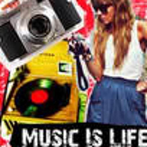 Musicislifetop40mixcds's avatar