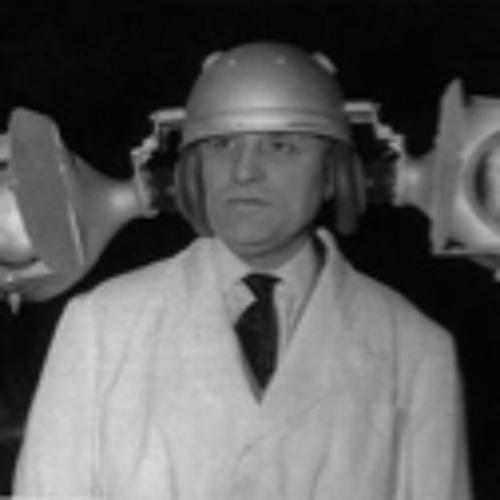 gen-xtargetmarket's avatar