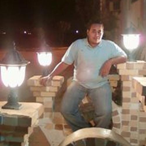 Zizo Abdelaziz 1's avatar