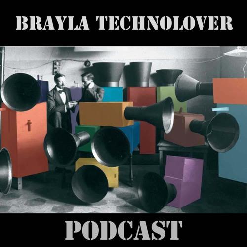 Brayla Technolover's avatar