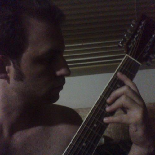 Chico Fieri's avatar