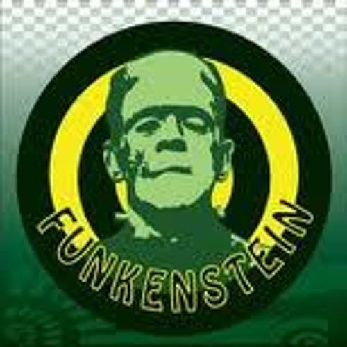 Funken-Stein's avatar